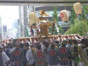 2016山王祭10.jpg