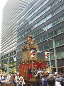 2016山王祭5.jpg