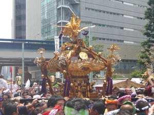 2016山王祭6.jpg