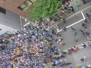 2017神田祭8.jpg