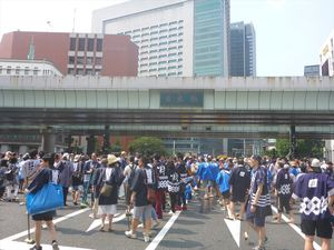 2018日本橋橋洗い2.JPG