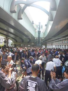 2018日本橋橋洗い3.JPG