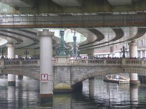 2018日本橋橋洗い7.JPG