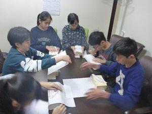 2018校外学習6.jpg