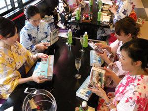 2011.08.04屋形船-4.jpg