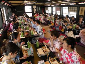 2011.08.04屋形船写真-5.jpg