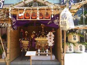 2016山王祭1.jpg