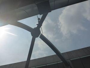 2018日本橋橋洗い6.JPG