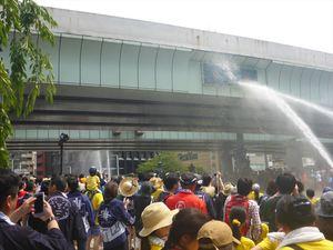 2018日本橋橋洗い8.JPG