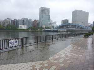 2019大型台風1.jpg