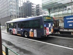 2020にんべんバス.jpg