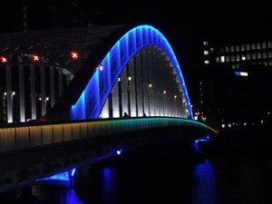 2020永代橋.jpg
