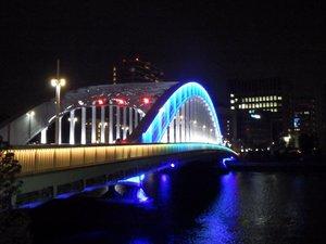 2020永代橋2.jpg