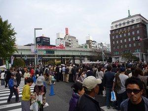 日本橋祭り1.jpg