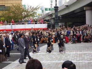日本橋祭り2.jpg