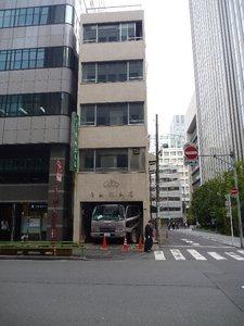 本店3.jpg