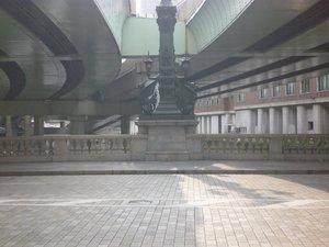橋24.jpg