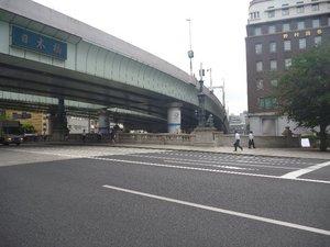 橋32.jpg