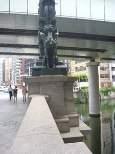 橋8.jpg