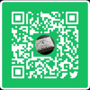 IMG_20200303_043118fff.jpg
